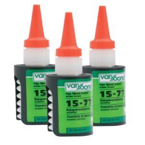 USZCZELNIANIE RUR 15-77 VARYBOND® 50 ml