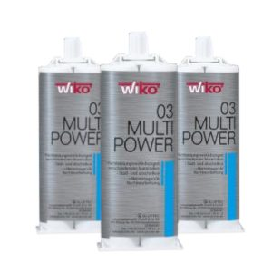 MULTI POWER 3 WIKO 1:1 50 ml