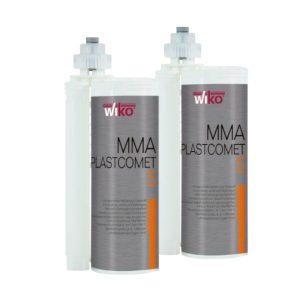 KLEJ METAKRYLOWY MMA PLASTCOMET 5 490 ml