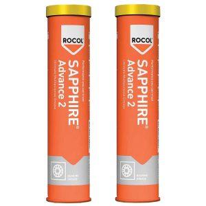ADVANCE 2 SAPPHIRE ROCOL 400 g
