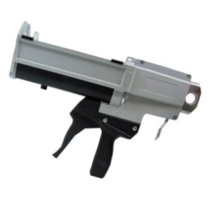 PISTOLET MANUALNY DO WELDYX 10:1 490 ml