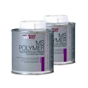 PRIMER MS POLYMER DO POLIPROPYLENU PUSZKA 250 ml
